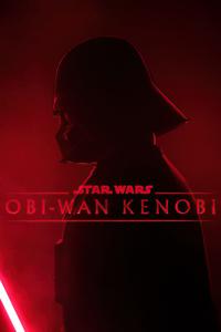 1080x1920 Star Wars Obi Wan Kenobi