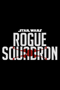 1280x2120 Star Wars Rogue Squadron 2023 4k