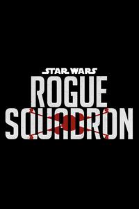 Star Wars Rogue Squadron 2023 4k
