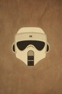 480x800 Star Wars Star Lord