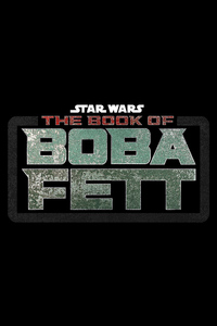 640x960 Star Wars The Book Of Boba Fett