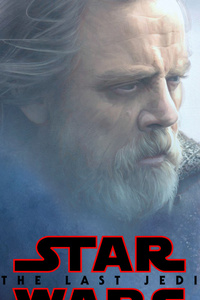 Star Wars The Last Jedi 2017 HD