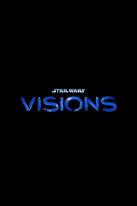 1080x1920 Star Wars Visions
