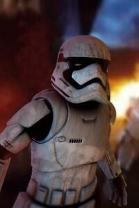 1280x2120 Star Wars