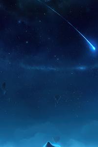 750x1334 Stargazer 5k