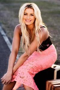 Stephanie Quayl