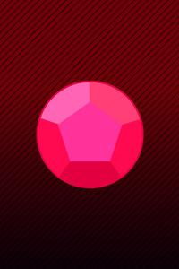 1280x2120 Steven Universe 5k