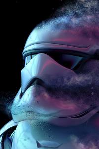 320x480 Stormtooper 4k