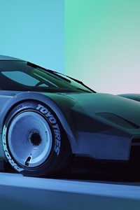 640x1136 Stratus 2050 Concept Art