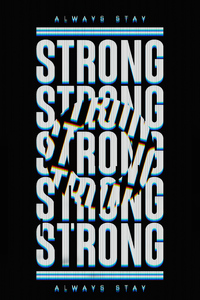1242x2688 Strong