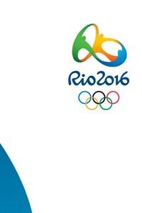 360x640 Summer Olympics Rio 2016