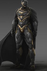 Super Batman
