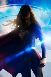 1125x2436 Supergirl 2