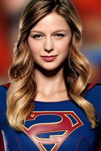 540x960 Supergirl Tv Shows