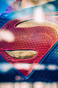 Superman A Hope