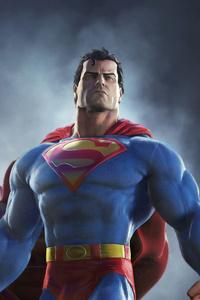 Superman4k