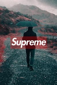 320x568 Supreme