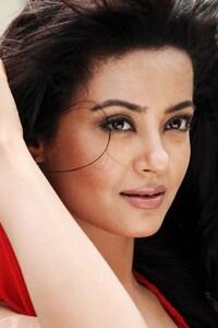 Surveen Chawla Punjabi Actress