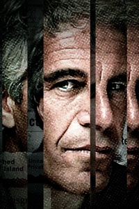 750x1334 Surviving Jeffrey Epstein