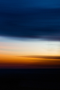 1440x2560 Switzerland Sunset 5k