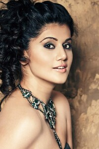 Taapsee Pannu 2