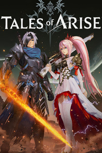 800x1280 Tales Of Arise 2021