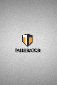 1080x2280 Tallerator Minimalism