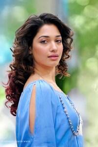 2160x3840 Tamanna Actress