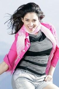 Tamanna Telugu Actress