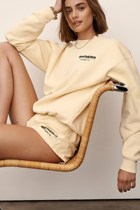 720x1280 Taylor Hill Sporty And Rich