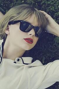 Taylor Swift 1080P