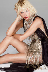 Taylor Swift 2 2017