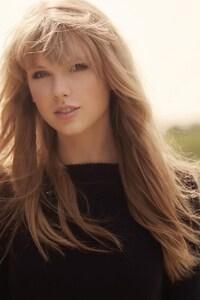540x960 Taylor Swift 2016
