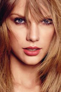 750x1334 Taylor Swift 2017