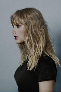 Taylor Swift 2018 Latest