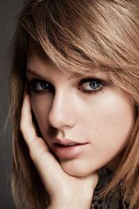 Taylor Swift 2019 4k