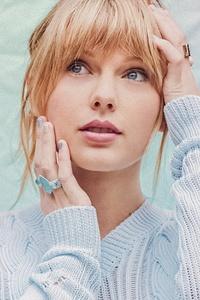 320x568 Taylor Swift 2019 New