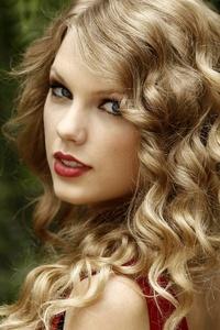 320x568 Taylor Swift 4k 2019
