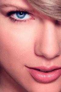 Taylor Swift 5k