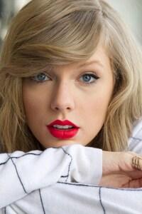 640x960 Taylor Swift 6