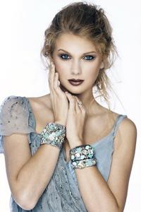Taylor Swift 8k