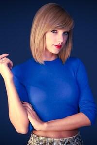 2160x3840 Taylor Swift New