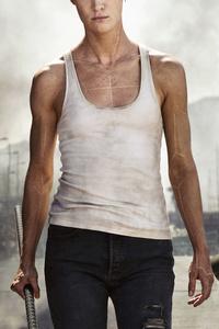 Terminator 6 2019 Movie
