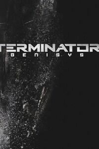 1080x1920 Terminator Genisys 2015