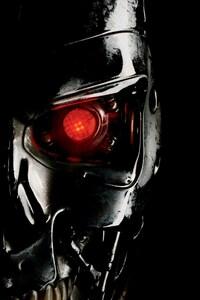 750x1334 Terminator Genisys T 800