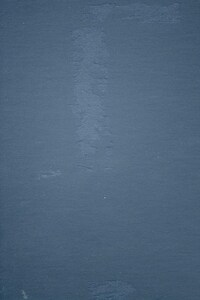 1242x2688 Texture Minimalism