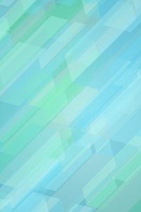 540x960 Texture Patterns 4k