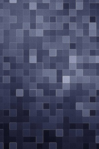 750x1334 Texture Pixel Digital Art