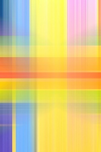 480x854 Texture Stripped Colored Line Color