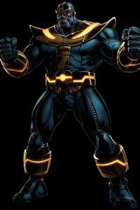 800x1280 Thanos